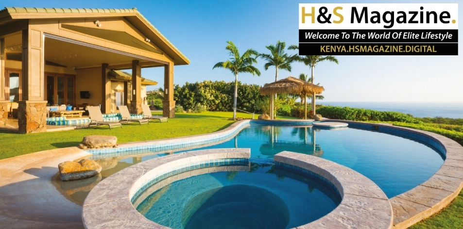 H&S Real Estate Supplement 2020