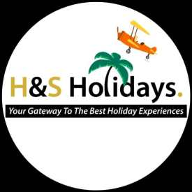 H&S Holidays Travel Packages Kenya