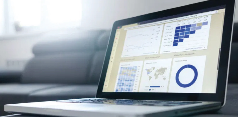 H&S Online Digital Marketing & Lead Generation Services