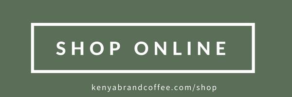 shop online kenya coffee