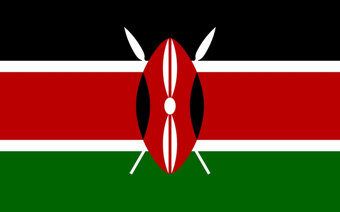 Full List of Cabinet Secretaries and Public Servants in Kenya 2018
