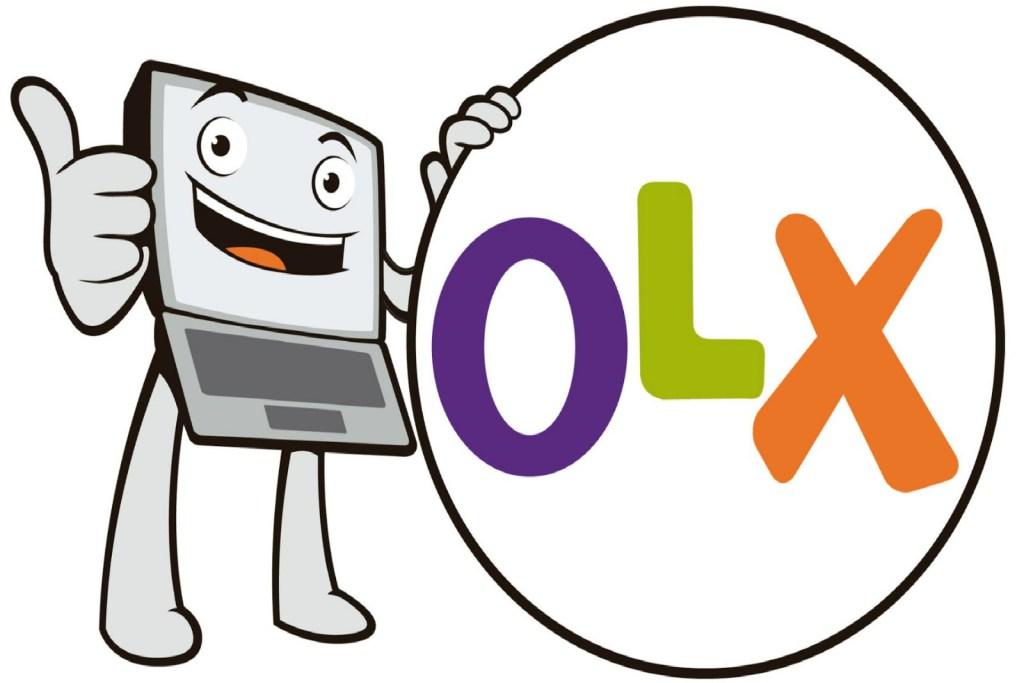 How to Make Money with olx and Classified Websites in Kenya