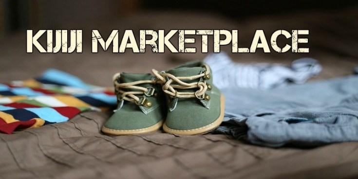 Kijiji Marketplace Websites, Blogs and Online Businesses for Sale in Kenya