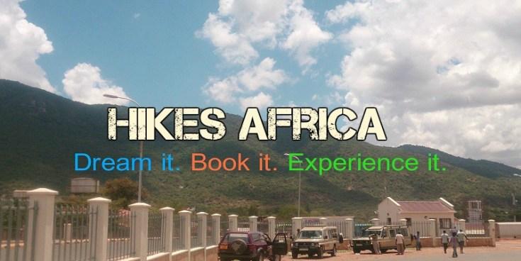 Hikes Africa Kenya Websites, Blogs and Online Businesses for Sale in Kenya