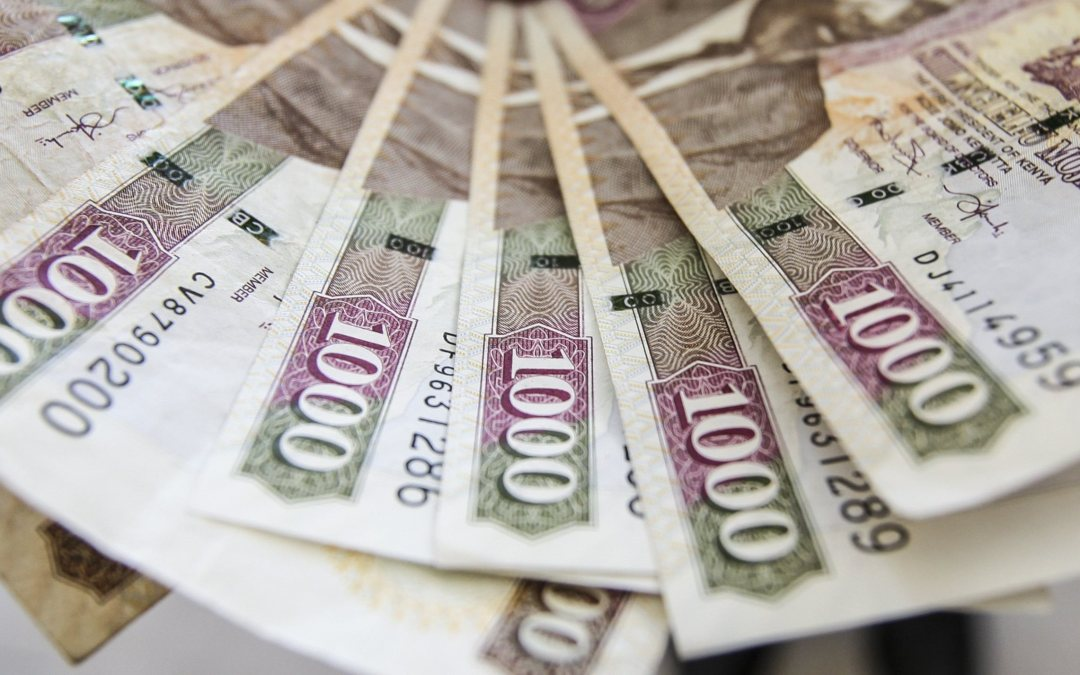 Profitable Business to Start with less than Kshs 5000