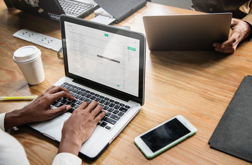 50 Ways to Make Money Online 247 in Kenya
