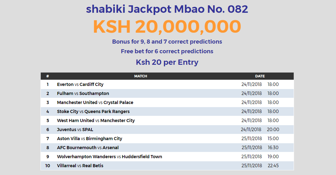 Top sports betting sites in kenya football betting previews