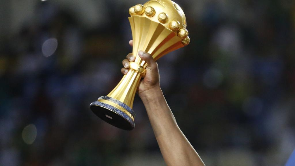 List of AFCON 2019 Round 3 Group Matches