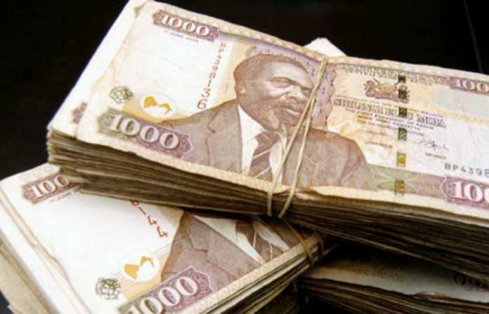 Top 10 Illegal Ways to Make Money in Kenya Today