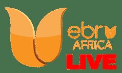 Watch_Ebru_TV_Live-removebg-preview