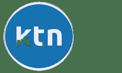 Watch_KTN_TV_Live_Kenya