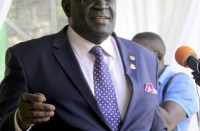 Magoha Tells Parents to prepare for learning resumption