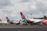 tanzania lifts suspension kenyan flights