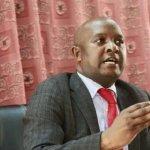 OSOTSI on One Kenya Alliance