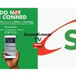 Safaricom Fraudster busted