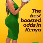 Kenyan-Post-300×600