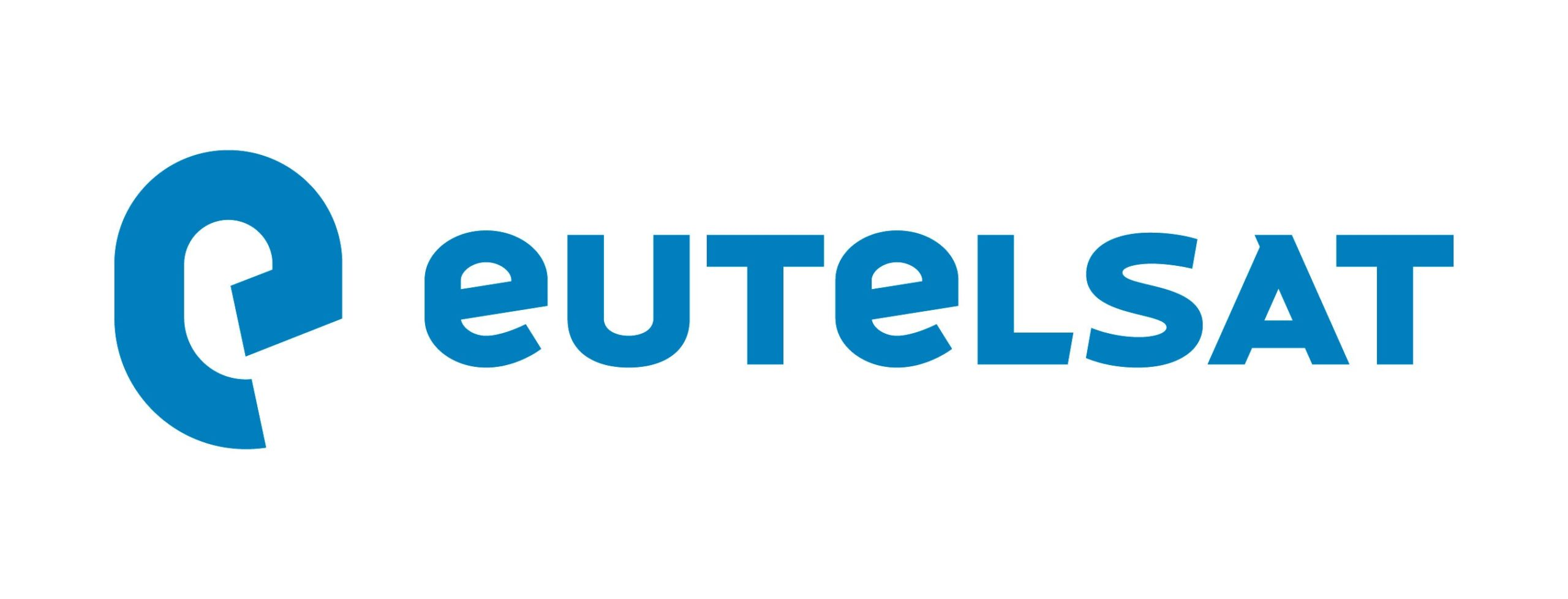 Survey confirms Eutelsat's 7/8° West neighborhood as the predominant broadcast position for Egyptian TV homes
