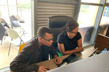 Catalyst Fund Inclusive Fintech Talent Program announces new intake, with 12 internship openings at fintech startups across Africa