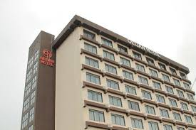 gelian hotel in machakos 1