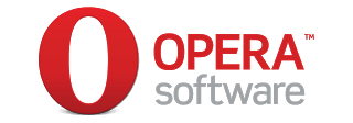 Opera Software Kenya Hub to Create over 100 Jobs