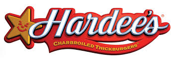 US Food Chain Hardee Expands its Market in Kenya