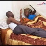 Have you ever seen ANN KANSIIME making love? If no, then watch this video