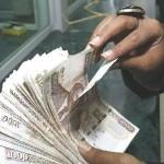 GOOD NEWS KENYA: Billions of Dollars to start flowing into Kenya