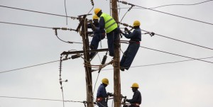 Kenya Power lying about electricity connections in Kenya schools