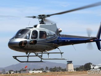 List of Kenyan Politicians with Helicopters for 2017 Elections
