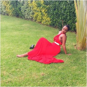The Corazon Show: Corazon Kwamboka Declares she is single again