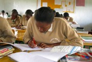 National Schools in Kenya Postal Address, Contacts, KCSE Results Online