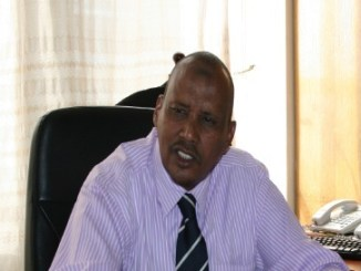 Abass Sheikh Mohamed - Biography, MP Wajir East Constituency, Wajir County, Wife, Family, Wealth, Bio, Profile, Education, children, Son, Daughter, Age, Political Career, Business, Video, Photo