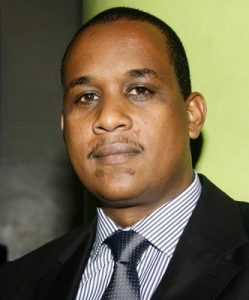 Abdikadir Omar Aden - Biography, MP Balambala Constituency, Garissa County, Wife, Family, Wealth, Bio, Profile, Education, children, Son, Daughter, Age, Political Career, Business, Video, Photo