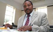 Ferdinand Waititu Baba Yao - Governor Kiambu County, Biography, Age