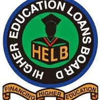 HELB Loan Application forms, Registration, Online, Disbursement status, Subsequent Continuing Students, First Time Applicants, Appeal Form, Repayment status, Scholarships, Login page