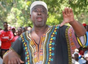 Hassan Mohamed Mwanyoha - Biography, MP Matuga Constituency, Kwale County, Wife, Family, Wealth, Bio, Profile, Education, Children, Son, Daughter, Age, Political Career, Business, Video, Photo