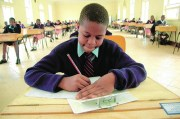 KCPE Results 2017 Release, Result Slip Download, Exam Results online