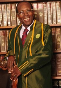 Justice Jackton Ojwang - Biography, Supreme Court, Judge, Age, Education, Judicial Career, Parents, Family, wife, children, Business, salary, wealth, investments