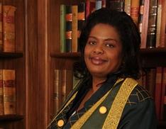 Justice Njoki Ndungu Susanna - Biography, Supreme Court, Age, Education, Career, Parents, Family, husband, children, Awards, salary, wealth, investments
