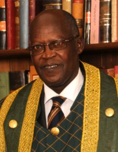 Justice Philip Tunoi - Biography, Supreme Court, Judge, Kenya, Ksh. 200 million Bribe, Evans Kidero, Parents, Family, wife, children, Education, Career, Business, wealth, salary