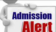 KUCCPS Admission Letters 2017 Download - KUCCPS Intake 2017/2018