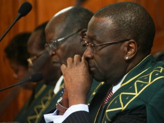 Willy Mutunga - Biography, Chief Justice, Supreme Court, Kenya, Early Retirement, Parents, Family, first, second, wife, children, Prof. Beverle Michele Lax, divorce, Gay, Education, Religion, Career, Business, wealth