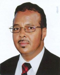 Adan Keynan - Biography, MP Eldas Constituency, Wajir County, Wife, Family, Wealth, Bio, Profile, Education, children, Son, Daughter, Age, Political Career, Business, Video, Photo
