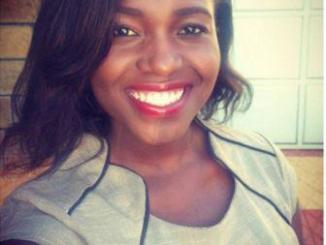 Akisa Wandera - Biography, Husband, Boyfriend, Family, Wealth, Profile, Education, Children, Pregnant, Daughter, Son, Age, Married, Wedding, Brother, Sister, Son, Daughter, Father, Mother, Job history, Instagram, Twitter, Facebook, Business, Net worth, Video, Photos