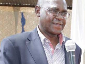 Charles Muriuki Njagagua - Biography, MP Mbeere North Constituency, Embu County, Wife, Family, Wealth, Bio, Profile, Education, children, Son, Daughter, Age, Political Career, Business, Video, Photo