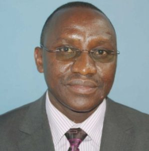 Charles Mutisya Nyamai - Biography, MP Kitui Rural Constituency, Kitui County, Wife, Family, Wealth, Bio, Profile, Education, children, Son, Daughter, Age, Political Career, Business, Net worth, Video, Photo