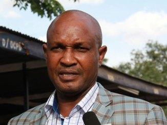 Gideon Mwiti Irea - Biography, MP Central Imenti Constituency, Meru County, Wife, Family, Wealth, Bio, Profile, Education, children, Son, Daughter, Age, Political Career, Business, Video, Photo