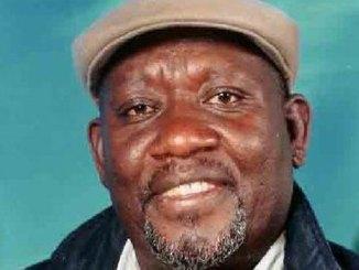 Lawrence Mpuru Aburi - Biography, MP Tigania East Constituency, Meru County, Wife, Family, Wealth, Bio, Profile, Education, children, Son, Daughter, Age, Political Career, Business, Video, Photo