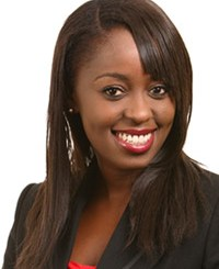 Lilian Muli - Biography, Husband, Wedding, Divorce, Moses Njuguna Kanene, Boyfriend, Shabana FC, Jared Nevaton, Family, Wealth, Salary, Bio, Profile, Education, children, Son, Daughter, Age, Job history, Business, Net worth, Video, Photo