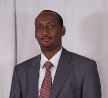Mohamed Adan Huka - Biography, MP Mandera South Constituency, Mandera County, Wife, Family, Wealth, Bio, Profile, Education, children, Son, Daughter, Age, Political Career, Business, Video, Photo